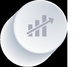 Consultoria Financeira | Inova Soluções - Consultoria Empresarial