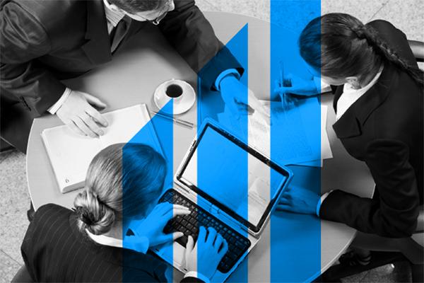 Área de Atuação | Inova Soluções - Consultoria Empresarial