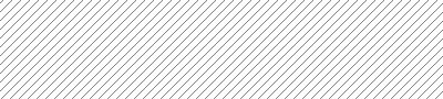 Friso | Inova Soluções - Consultoria Empresarial