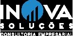 Inova Soluções - Consultoria Empresarial