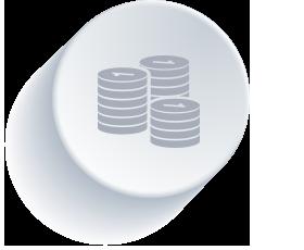 Projetos de Financiamento | Inova Soluções - Consultoria Empresarial