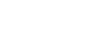Seta Branca | Inova Soluções - Consultoria Empresarial