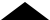 Voltar ao Topo | Inova Soluções - Consultoria Empresarial